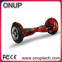 China Electric scooter BS04 wholesale