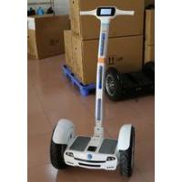 Various color intelligent electric balance car
