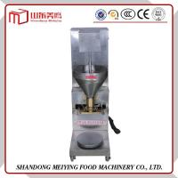 Wholesale Meat Processing Series Meat Ball Machine from china suppliers