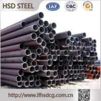 Wholesale Wholesale new age products Steel Pipes,dn50 hot dipped galvanized steel pipe from china suppliers