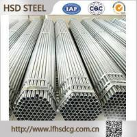 Wholesale Wholesale from china Steel Pipes,galvanized pipe from china suppliers