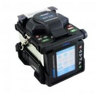 Wholesale SAT-17S Fusion splicer from china suppliers