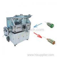 Ac motor armature quality ac motor armature for sale for Grayson armature small motor