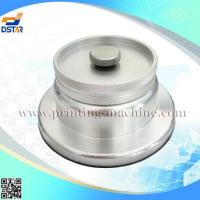 Wholesale DX-C90A customized 90mm aluminum sealed ink cup for sale from china suppliers