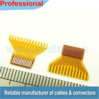 Security cctv dc power extension cables camera power cable