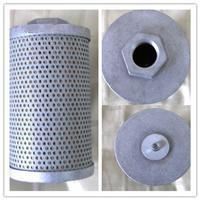 Wholesale 91375-03800 return filter element from china suppliers
