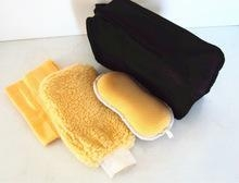 Quality Bags Car Washing Kit for sale