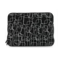 Wholesale Bags Neoprene Laoptop Bag from china suppliers