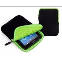 Wholesale Bags Neoprene Tablet Case from china suppliers