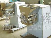 Wholesale BK-160 Series Swaying Granulator from china suppliers