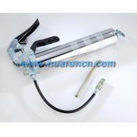 China HR8063-One Hand Grease Gun wholesale