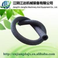 Wholesale Aeration pipe for aquaculture Porous aero tube hose for fish farm from china suppliers