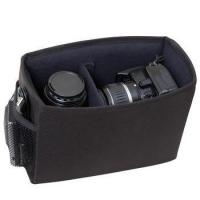 Wholesale Dslr Camera bag Insert from china suppliers