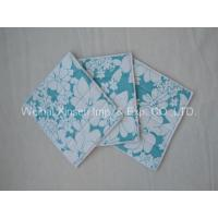Wholesale Sponge Cloth-2 from china suppliers