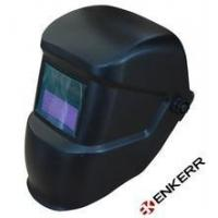 Wholesale any color avaliable auto darkening welding helmet from china suppliers