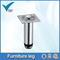 Furniture Legs Leather sofa metal furniture feet