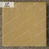 Wholesale Classic Chinese decoration carved stone wall panel sandstone blocks price from china suppliers