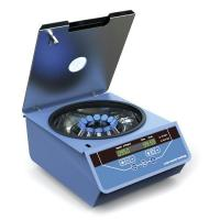 Wholesale Micro Centrifuge MT-45 low speed centrifuge from china suppliers