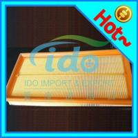 Auto Engine Parts Auto air filter for VW Golf 1J0 129 620