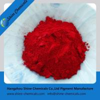 Pigment used for Ink Pigment Red 48:2(Fast Red 2BXL)