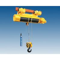 Explosion Proof Electric Apparatus Quality Explosion