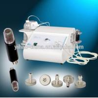 Wholesale IHSPA7.0 micro crystal dermabrasion machine from china suppliers