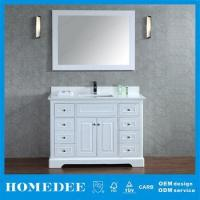 Modern Vanity Set Quality Modern Vanity Set For Sale