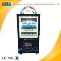 Wholesale luxury dolphin operated amusement game from china suppliers