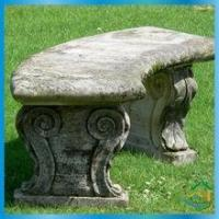Wholesale Other element Artificial sandstone antique furniture from china suppliers