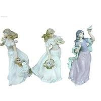 Figurines angels quality figurines angels for sale - Angels figurines for sale ...