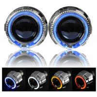 """Wholesale G4,2.5"""" Projector Lens Kit,61.5US$/Set For Sample from china suppliers"""