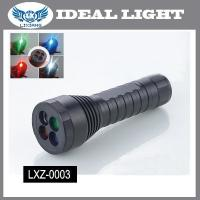 Wholesale ZOOMING LXZ-0003 from china suppliers