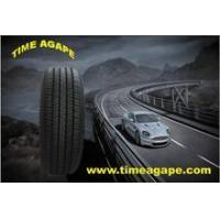 Wholesale Car Tyre auto tire from china suppliers