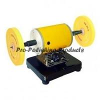 Wholesale Mini Bench Grinder from china suppliers