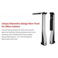 Wholesale fashionable office tool vertical folding Scanner from china suppliers