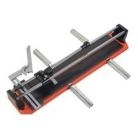 Wholesale Tile cutters from china suppliers