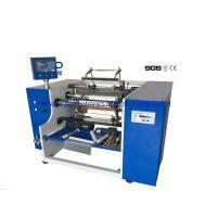 foil st machine for sale