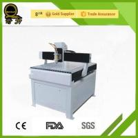 Wholesale Jewelry CNC Router Engraving Machine For Sale from china suppliers