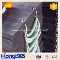 Wholesale uhmwpe crane pads/uhmwpe plastic outrigger pad/uhmwpe jack pad from china suppliers