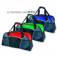 Wholesale 201353013195fashion travel bags from china suppliers