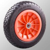 Wholesale STROLLER WHEEL Name:13-480/350-8 from china suppliers