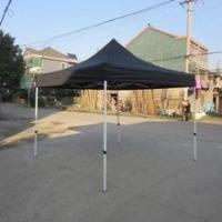 Wholesale 10X10' garden gazebo instructions/zelt /beach tent automatic pop up tent/party tent from china suppliers