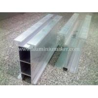 Wholesale Specifications aluminum beams from china suppliers