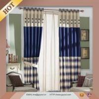 China High Quality Factory Price Luxury Curtain wholesale