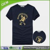 Famous brand shirts quality famous brand shirts for sale for Name brand t shirts on sale