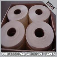 Wholesale Hot Products new drywall joint paper tape,cheap drywall joint tape (factory) from china suppliers
