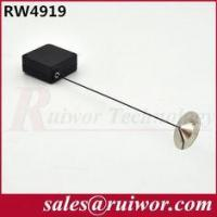 Wholesale RW4919 Mechanical Recoilers | With Pause Function from china suppliers