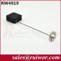Wholesale Rw4900 Sereis   Security Retractor RW4919 from china suppliers
