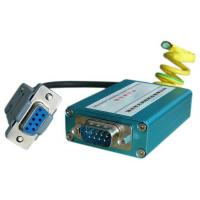 Wholesale Serial interface surge protector (DB) from china suppliers