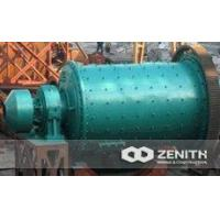 Wholesale MQ Series Ball Mill from china suppliers